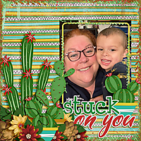 RachelleL_-_Cactus_Lover_by_AimeeH_-_Cactus_Makes_Perfect_tmp4_by_TCOT_600.jpg