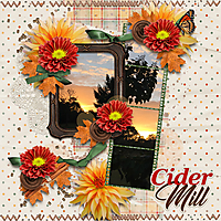 RachelleL_-_Cider_Mill_mini_by_AimeeH_-_Momentos_By_TCOT_600.jpg
