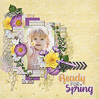 RachelleL_-_Early_Bloom_by_AimeeH_-_JSD-TempSet-87-Temp_D_SM.jpg