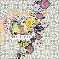 RachelleL_-_Early_Bloom_by_AimeeH_-_JimboJamboDesignsjjd_ColdSnap_t1_SM.jpg