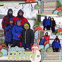 RachelleL_-_Feeling_Frosty_by_AimeeH_-_cschneider-HP53pg2_600.jpg