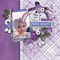 RachelleL_-_Fields_of_Lavender_by_AimeeH_-_Singular_3_tmp2_by_AimeeH_600.jpg