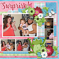 RachelleL_-_Froggin_by_AimeeH_-_Picture_Thise_tmp2R_by_Mfish_600.jpg
