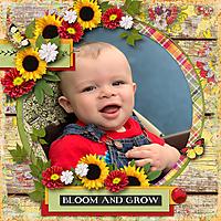 RachelleL_-_Growing_Season_by_AimeeH_-_Big_Deal_3_tmp4_by_AimeeH_600.jpg