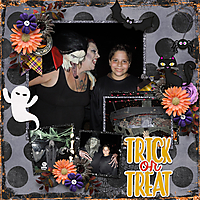 RachelleL_-_Hello_Halloween_by_AimeeH_-_Whole_Lotta_Photos_1_tmp3_by_MFish_600.jpg