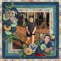 RachelleL_-_Home_Spun_by_AimeeH_-_With_Love_tmp4_by_TCOT_600.jpg