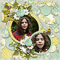 RachelleL_-_Lemony_Goodness_by_AimeeH_-_Stitch_In_Time_tmp3_by_TCOT_600.jpg