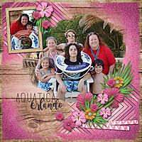 RachelleL_-_Lets_Flamingo_by_MBK_-_Blended_3_tmp2_by_AimeeH_600.jpg