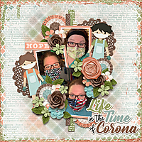 RachelleL_-_Life_In_The_Time_Of_Corona_by_AimeeH_and_TamiM_-_Blooms_In_Bloom_3_tmp2_600.jpg