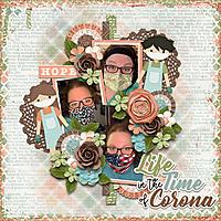RachelleL_-_Life_In_The_Time_Of_Corona_by_AimeeH_and_TamiM_-_Blooms_In_Bloom_3_tmp2_600.jpg