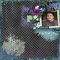 RachelleL_-_Music_To_My_Ears_by_TamiM_and_AimeeH_-_cap_whitespacevol14-2_600.jpg