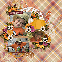 RachelleL_-_Pumpkin_Spice_by_JBS_AimeeH_-_Fall_Vibes_1_tmp4_by_Dagilicious_600.jpg