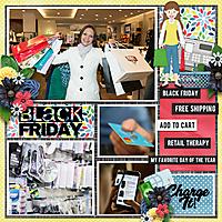 RachelleL_-_Shopaholic_by_AimeeH_JBS_-_Magical_BB2_tmp1_by_MFish_600.jpg