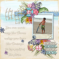RachelleL_-_Singular_1_Template_Set_Temp_3_By_Aimee_Harrison_-_Seashore_Kit_by_Laura_Burger_600.jpg