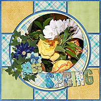 RachelleL_-_So_Springy_by_AimeeH_-_Crisp_Autumn_02_by_Aprilisa_600.jpg