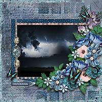 RachelleL_-_Storm_Chaser_by_AimeeH_-_Metamorphosis_tmp4_by_TCOT_600.jpg