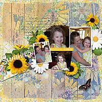 RachelleL_-_Sunflower_Dreams_by_AimeeH_-_Dive_Into_Summer_tmp1_by_Dagi_600.jpg