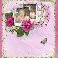 RachelleL_-_The_Perfect_Peony_by_AimeeH_-_tnp_lgrieveson_scrapstackNo1_template_600.jpg