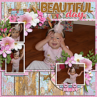 RachelleL_-_To_Blossom_by_AimeeH_-_Tinci_SUTR3_4_600.jpg