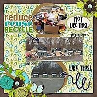 RecycleLuckeyOH2019_ThisWorld_AHD_pleaseexplaine_4_TSSA_600.jpg