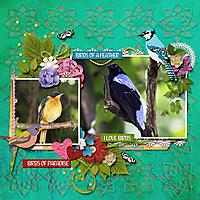 SL-temp-3-aviary.jpg
