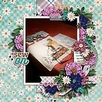 Sewbrilliantls9.jpg