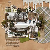 SnowMelvilleDT-Winterrific-temp1_edited-1-WEB600.jpg