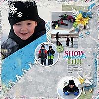 Snow_Daze_-_Rochelle_-_600.jpg