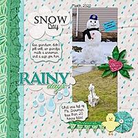 Snowman2020_SpringShowers_AHD_tempchall_BHS_600.jpg