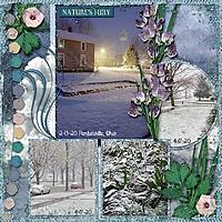 Snows2020_StormChasher_ADH_In_Motion_03_BnP_600.jpg
