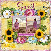 SophiaAug2019_SunflowerDreams_AHD_GoGetters2_02_MFish_600.jpg