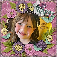 SophiaBday2021_HaveMiceDay_AHD_ALFLTJan2021_AGH_600.jpg