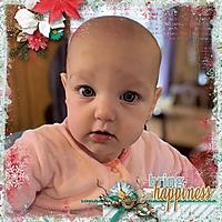 Spirit_Christmas_-_Rochelle_-_600.jpg