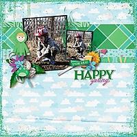 Spring_-_Rochelle_-_600.jpg