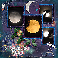 StrawberryMoon2020_SpaceOdyssey_AHD_Lotsa14_01_MFish_600.jpg