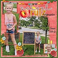 Tessa2School2021_SchoolRulz_AHD_SimplyStacked81-84_84_MFish_600.jpg