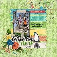 TessaDeklanTree2020_ToucanDoIt_AHD_pixieplate_458_ns_600.jpg