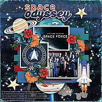 Tinci_EM6-Stars_Stripes-aimeeh_spaceodyssey-600.jpg