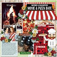 Tinci_MarchMemories3-aimeeh_PizzaMia-600.jpg