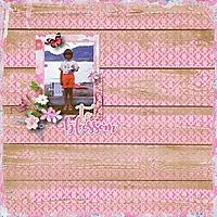 To_Blossom_-_Rochelle_-_600.jpg