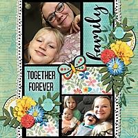 Together_Forever_med_-_1.jpg