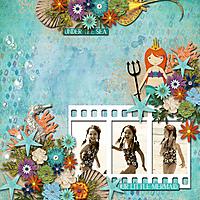 Under-The-Sea9.jpg