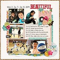 Week_2_Jan_7-_Jan_13.jpg