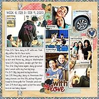Week_6_Feb_3-_Feb_9.jpg