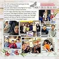 Week_7_Feb_10-_Feb_16.jpg