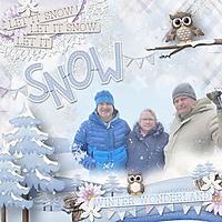 Winter_Wonderland_med_-_1.jpg