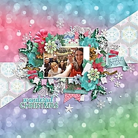 Wonderfulchristmasse1.jpg
