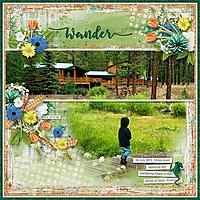 ahd_blended1-ahd_gardenparty_WANDER-600.jpg