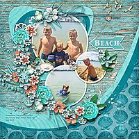 ahd_oceanside_ldrag_std-web.jpg