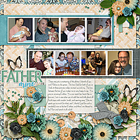 aimeeh_360-2018-06_tmp4FAther.jpg